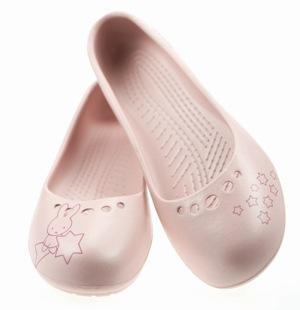 米飛兔限量鞋.jpg