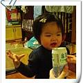 2-YE很期待可以喝啤酒的布丁95.2.JPG