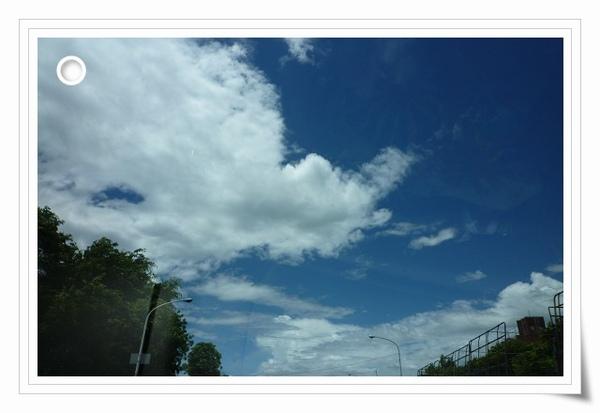 屏東的天空.jpg