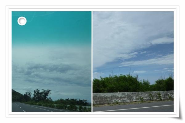 墾丁的天空.jpg