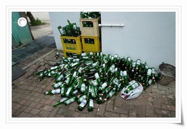 啤酒山.jpg