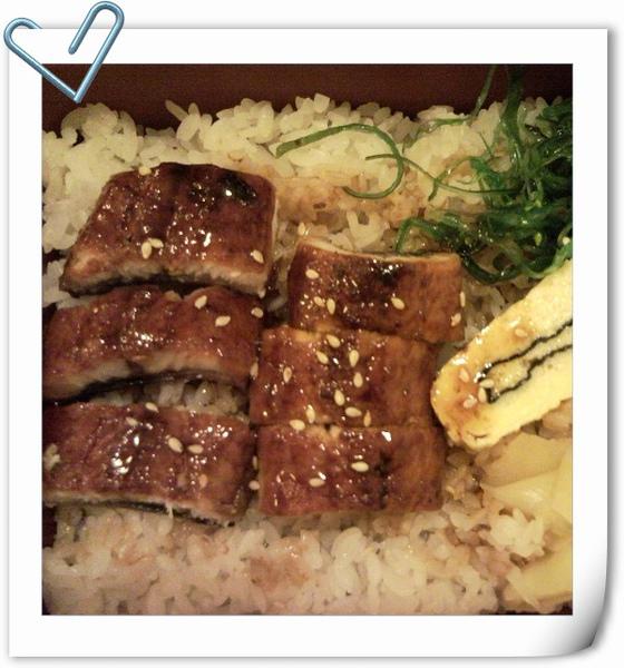 鰻魚飯.jpg