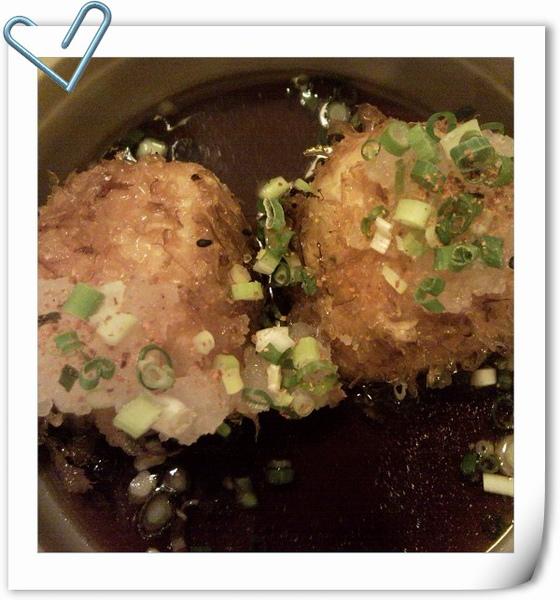 湯汁豆腐.jpg