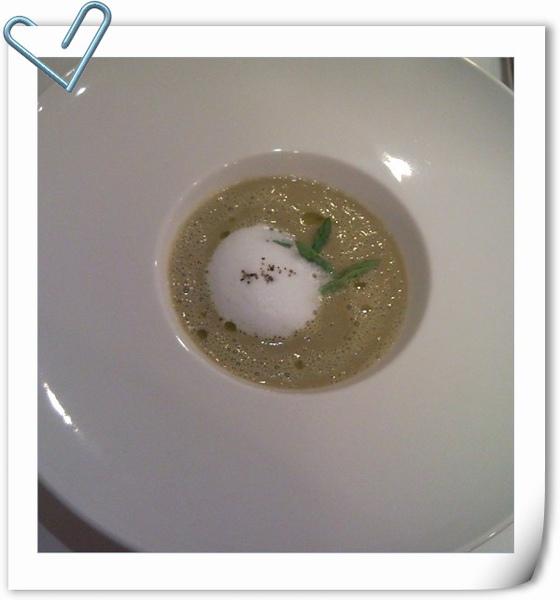 蘆筍湯佐義大利乳酪餃.jpg