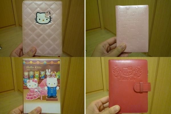 kitty手帳.jpg