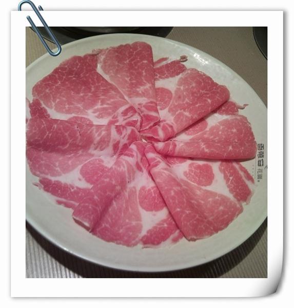 百萬石豬肉盤.jpg