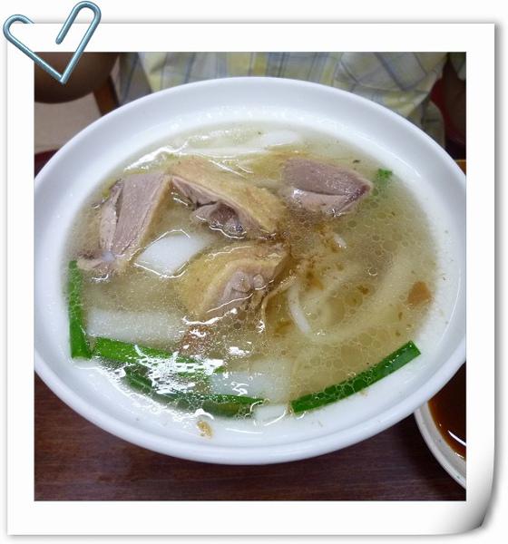 鴨肉6.jpg