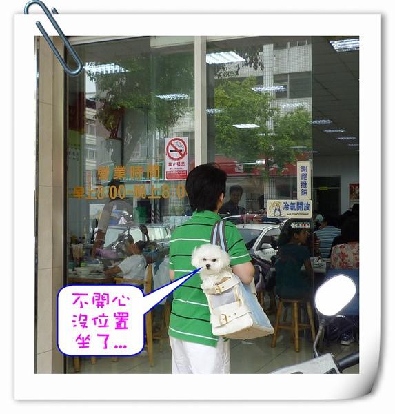 冬粉王2.jpg