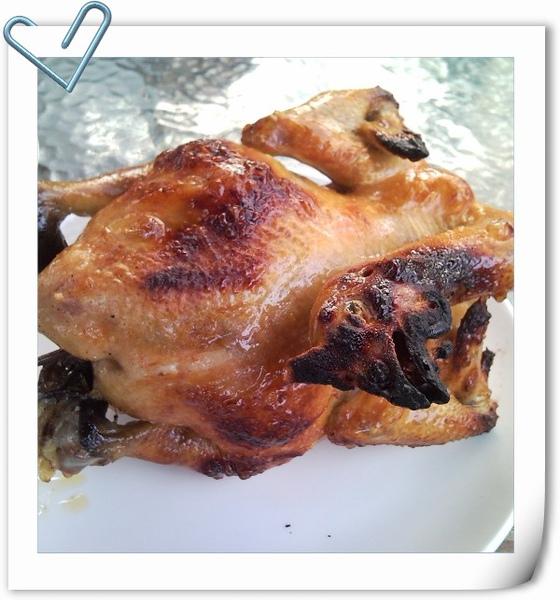 甕缸雞1.jpg
