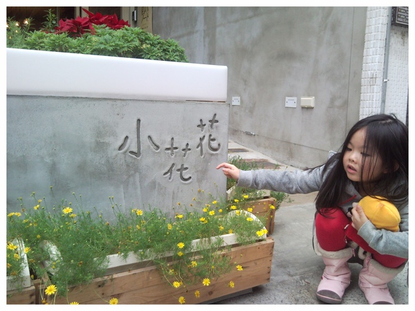 小花花.jpg