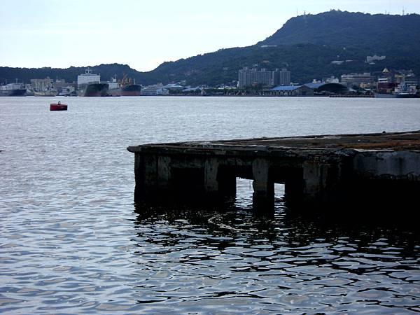 高雄港灣 (3)