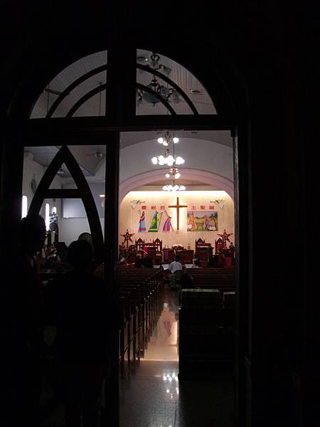 耶誕教會 (15)