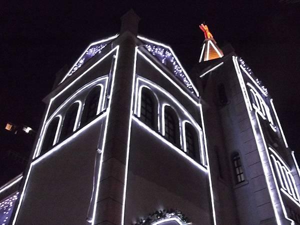 耶誕教會 (14)