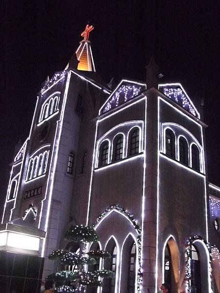 耶誕教會 (11)