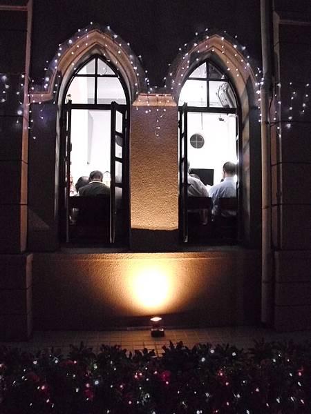 耶誕教會 (10)