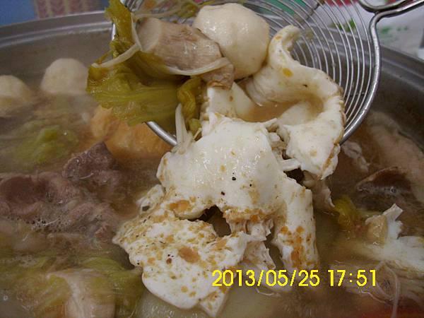 525泰山火鍋 (3)