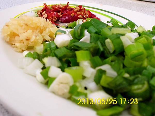 525泰山火鍋 (14)