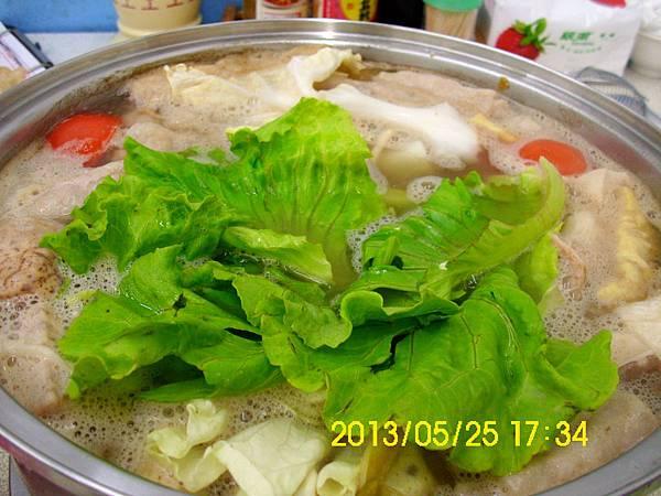 525泰山火鍋 (27)