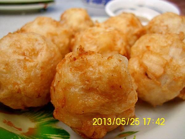 525泰山火鍋 (37)