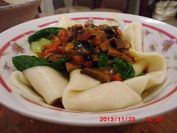 西安麵食館 (21)