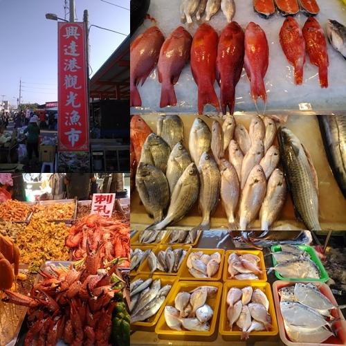 高雄興達港觀光魚市.jpg