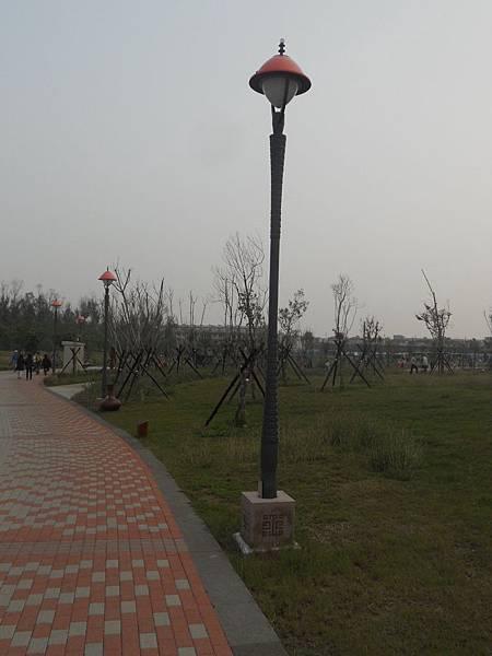 DSCN4669.jpg