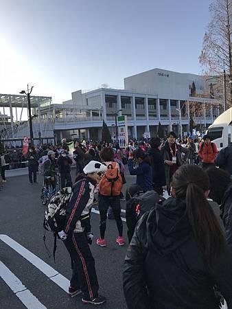 Photo 11-03-2018, 06 27 04.jpg
