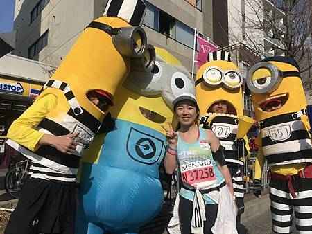 Photo 11-03-2018, 14 03 42.jpg