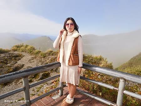 Photo 2020-11-12, 12 17 29_batch.jpg