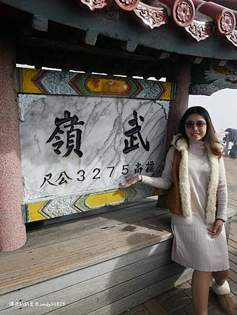 Photo 2020-11-12, 12 22 09_batch.jpg