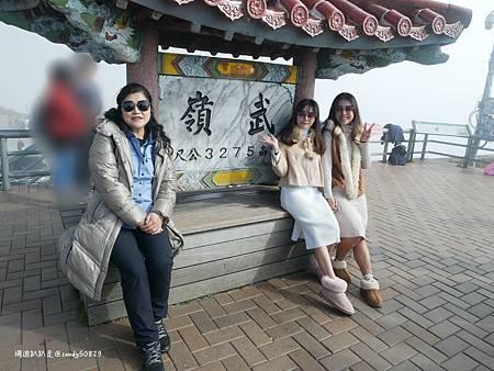Photo 2020-11-12, 12 24 40_batch.jpg