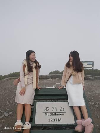 Photo 2020-11-12, 13 15 49_batch.jpg