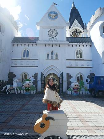 Photo 2020-11-11, 14 26 04_batch.jpg