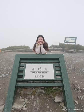 Photo 2020-11-12, 13 02 59_batch.jpg