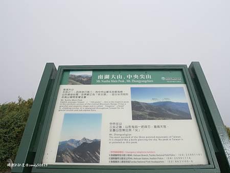 Photo 2020-11-12, 13 09 57_batch.jpg