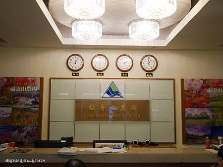 Photo 2020-11-12, 15 46 08_batch.jpg