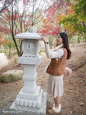 Photo 2020-11-12, 16 10 49_batch.jpg