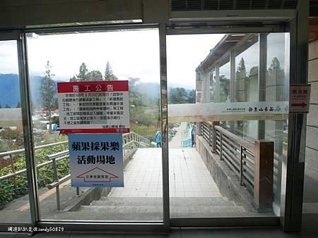Photo 2020-11-12, 15 48 11_batch.jpg