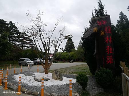 Photo 2020-11-12, 18 10 55_batch.jpg