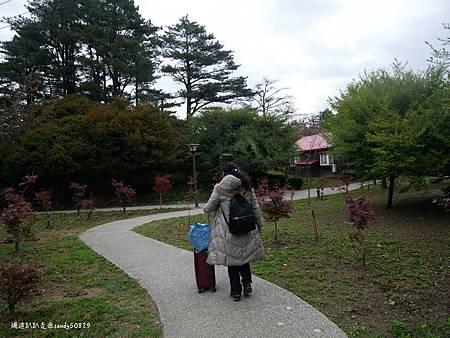 Photo 2020-11-12, 18 12 39_batch.jpg