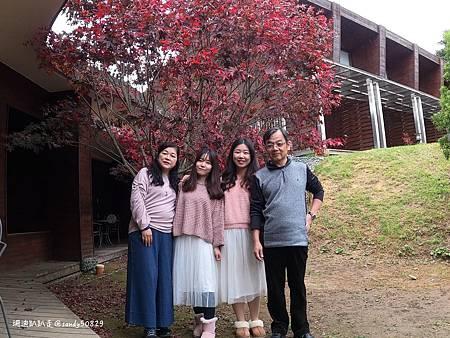 Photo 2020-11-13, 08 37 39_batch.jpg