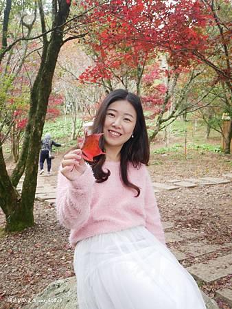 Photo 2020-11-13, 11 59 56_batch.jpg