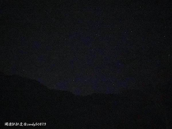 Photo 2021-1-17, 22 03 06_batch.jpg