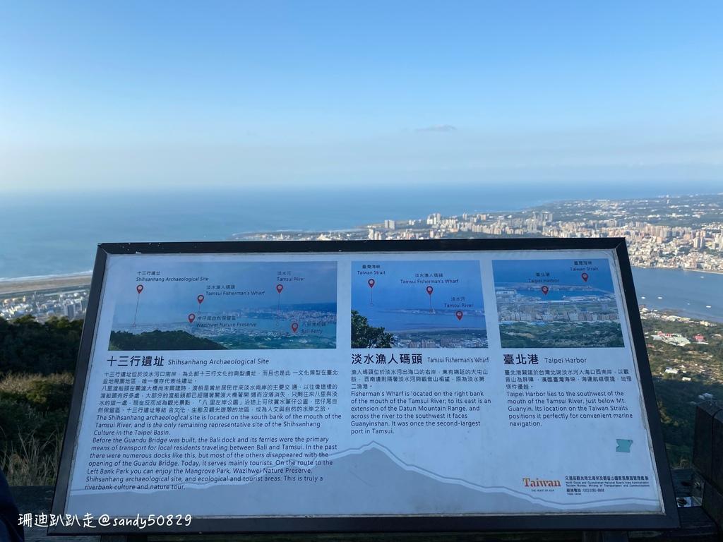 Photo 2021-1-30, 16 09 56_batch.jpg