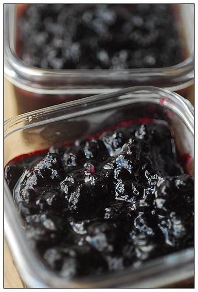 02藍莓果醬.jpg