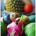 01水果.jpg