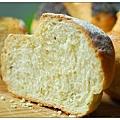 09迷迭香麵包.jpg