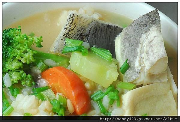 00味噌鱺魚燕麥粥.jpg