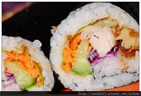 06柴魚鯖魚壽司.jpg