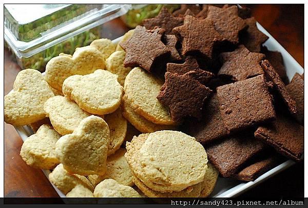 06燕麥餅乾無花果巧克力餅乾.jpg